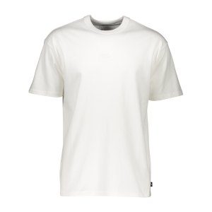 nike-graphic-t-shirt-weiss-f100-db3193-lifestyle_front.png