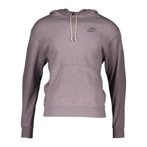 nike-grind-hoody-rot-f903-cu4383-lifestyle_front.png