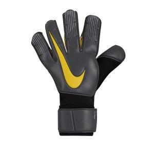 nike-grip-3-torwarthandschuhe-grau-f060-equipment-torwarthandschuhe-gs0360.png