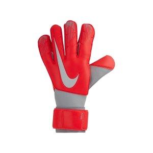 nike-grip-3-torwarthandschuhe-rot-f671-equipment-torwarthandschuhe-equipment-gs0360.png