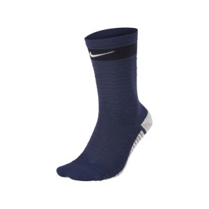 nike-grip-strike-light-crew-socken-wc18-f410-socks-sportbekleidung-struempfe-sx6939.png