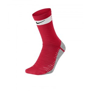 nike-grip-strike-light-crew-socken-wc18-f657-socks-sportbekleidung-struempfe-sx6939.png