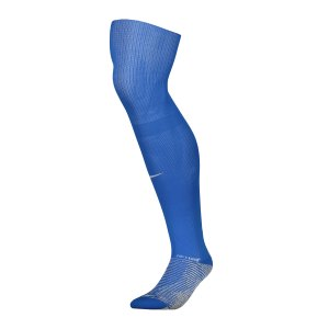 nike-grip-strike-stutzenstrumpf-blau-f463-sk0035-teamsport_front.png