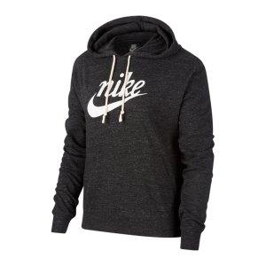 nike-gym-vintage-hoody-damen-schwarz-f010-cj1691-lifestyle_front.png