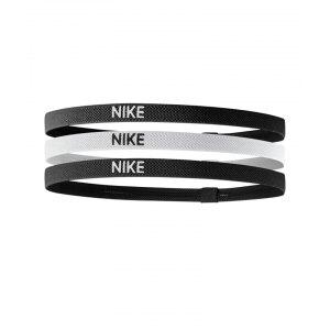 nike-haarband-stirnband-thin-3er-pack-f036-ausstattung-ausruestung-zubehoer-equipment-9318-4.png