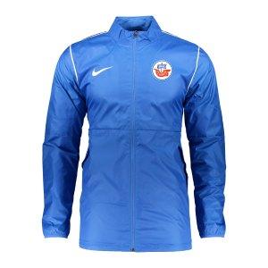 nike-hansa-rostock-regenjacke-blau-f463-hrbv6881-fan-shop_front.png