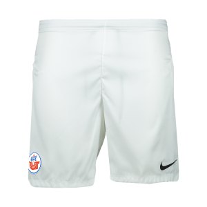 nike-hansa-rostock-short-home-2020-2021-kids-f100-hraj1261-fan-shop_front.png