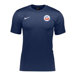 nike-hansa-rostock-t-shirt-blau-f451-hraj1504-fan-shop_front.png