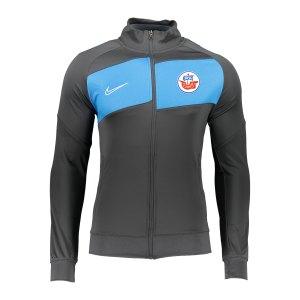nike-hansa-rostock-trainingsjacke-schwarz-f067-hrbv6918-fan-shop_front.png