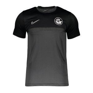 nike-hansa-rostock-trainingsshirt-schwarz-f073-hrbv6926-fan-shop_front.png