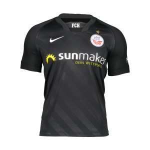 nike-hansa-rostock-trikot-away-2020-2021-kids-f010-hrbv6738-fan-shop_front.png