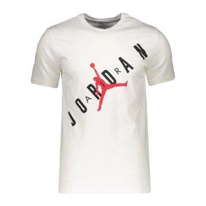 nike-hbr-t-shirt-weiss-schwarz-f100-da1894-lifestyle_front.png