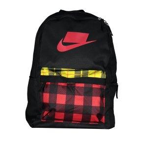 nike-heritage-2-0-backpack-rucksack-schwarz-f010-lifestyle-taschen-ba5880.png