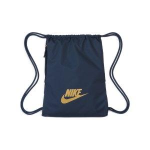 nike-heritage-2-0-gymsack-blau-f452-ba5901-lifestyle_front.png