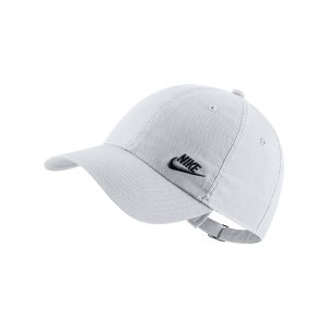 nike-heritage-86-classic-cap-kappe-weiss-f101-lifestyle-caps-ao8662.png