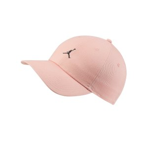 nike-heritage-86-jumpman-floppy-cap-kappe-f648-lifestyle-caps-ar2117.png
