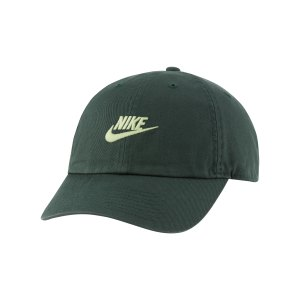 nike-heritage-86-washed-cap-gruen-f337-913011-lifestyle_front.png