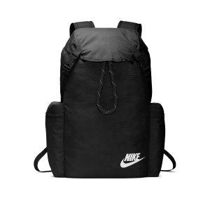 nike-heritage-backpack-rucksack-schwarz-f010-lifestyle-taschen-ba6150.png