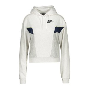 nike-heritage-hoody-damen-weiss-grau-f051-cz8604-lifestyle_front.png