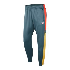 nike-heritage-jogginghose-gruen-f059-cu4426-lifestyle_front.png