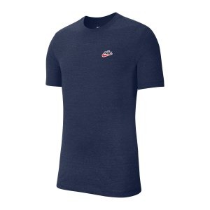 nike-heritage-t-shirt-blau-f410-ck2383-lifestyle_front.png