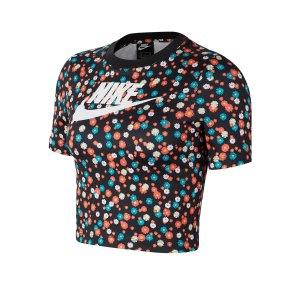 nike-heritage-t-shirt-damen-schwarz-f010-lifestyle-textilien-t-shirts-cj2475.png
