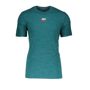 nike-heritage-t-shirt-f381-lifestyle-textilien-t-shirts-ar5205.png
