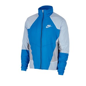 nike-hooded-woven-jacket-blau-f406-lifestyle-textilien-jacken-ar1869.png