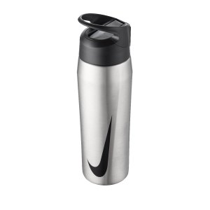 nike-hypercharge-straw-bottle-24-oz-grau-f956-running-zubehoer-9341-54.png