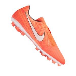 nike-hypervenom-phantom-academy-ag-orange-f810-fussball-schuhe-kunstrasen-ck0410.png