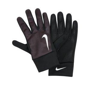 nike-hyperwarm-feldspielerhandschuh-schwarz-f015-equipment-spielerhandschuhe-gs0321.png