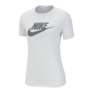 nike-icon-essential-t-shirt-grau-f051-bv6169-lifestyle_front.png