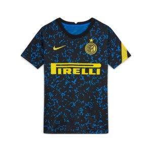 nike-inter-mailand-dry-t-shirt-kids-blau-f414-cd5863-fan-shop_front.png