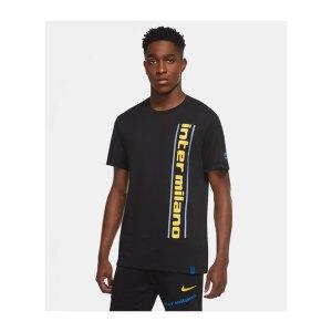nike-inter-mailand-ground-t-shirt-schwarz-f010-ct2313-fan-shop_front.png
