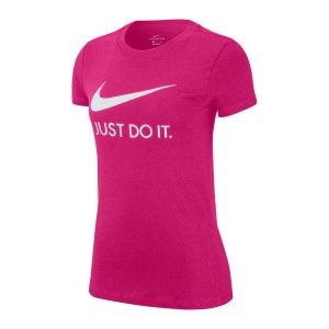 nike-jdi-print-tee-t-shirt-damen-pink-weiss-f616-ci1383-lifestyle_front.png