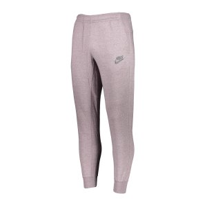 nike-jogginghose-rot-f903-cu4379-lifestyle_front.png