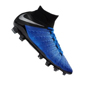 nike-jr-hypervenom-phantom-iii-elite-df-fg-kids-f400-aj3791-fussball-schuhe-kinder-nocken.png