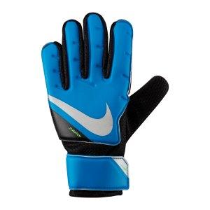 nike-jr-match-torwarthandschuh-kids-blau-f406-cq7795-equipment_front.png