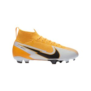nike-jr-mercurial-superfly-vii-elite-fg-kids-f801-at8034-fussballschuh_right_out.png