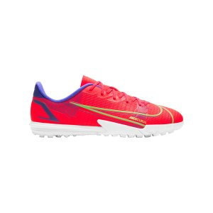 nike-jr-mercurial-vapor-xiv-academy-tf-kids-f600-cv0822-fussballschuh_right_out.png
