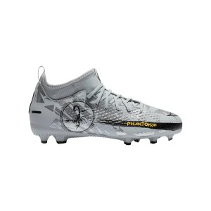 nike-jr-phantom-gt-academy-df-fg-mg-kids-f001-da2287-fussballschuh_right_out.png