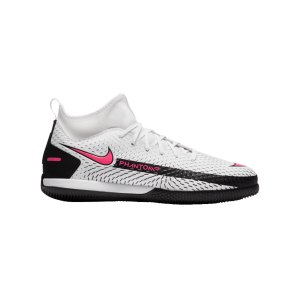 nike-jr-phantom-gt-academy-df-ic-kids-weiss-f160-cw6693-fussballschuh_right_out.png