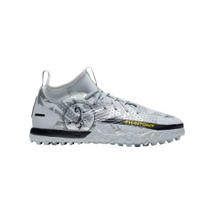 nike-jr-phantom-gt-academy-df-tf-kids-silber-f001-da2289-fussballschuh_right_out.png