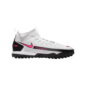 nike-jr-phantom-gt-academy-df-tf-kids-weiss-f160-cw6695-fussballschuh_right_out.png