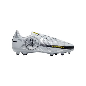 nike-jr-phantom-gt-academy-fg-mg-kids-gs-f001-da2280-fussballschuh_right_out.png