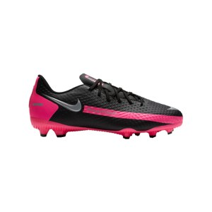 nike-jr-phantom-gt-academy-fg-mg-kids-schwarz-f006-ck8476-fussballschuh_right_out.png