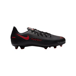 nike-jr-phantom-gt-academy-fg-mg-kids-schwarz-f060-ck8476-fussballschuh_right_out.png