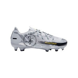 nike-jr-phantom-gt-academy-fg-mg-kids-silber-f001-db7631-fussballschuh_right_out.png