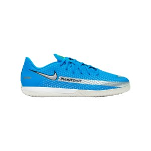 nike-jr-phantom-gt-academy-ic-kids-blau-f400-ck8480-fussballschuh_right_out.png