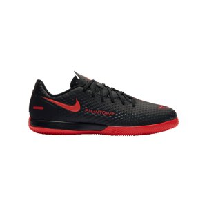nike-jr-phantom-gt-academy-ic-kids-schwarz-f060-ck8480-fussballschuh_right_out.png